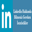 Linkedin Hakkında Bilmeniz Gereken 65 İstatistik [2014]